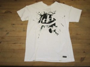 troylee-design          t-shirt